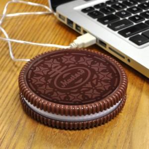ng1702_hotcookie_2