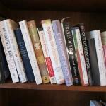 4773186192_18dc51b237_Books