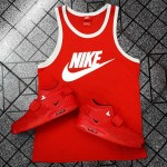 nike-air-trainer-cruz-red-october-5