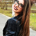 Carla Santana