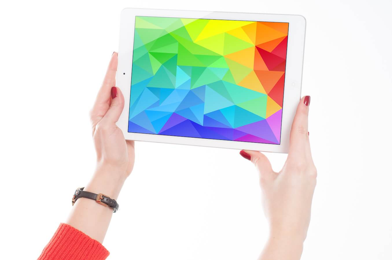 cool ipad accessories - feature