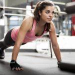 gym essentials - feature