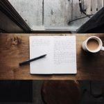 journals for women
