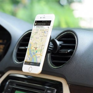 Car Gadgets for Travel