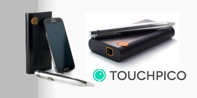 TouchPico-Review--660x330