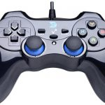 Best Gaming Accessories For PS4, Xbox One, and PC