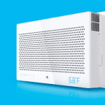 Aros - The World's Smartest Air Conditioner