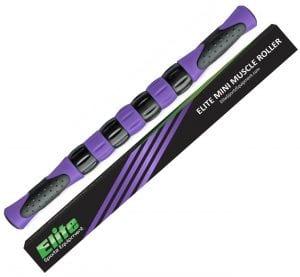 gym essentials - roller stick