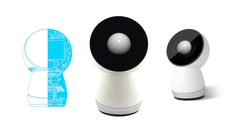the-worlds-first-family-robot-jibo-by-Cynthia-Breazeal-04