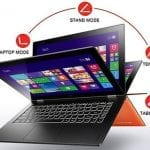 Lenovo ThinkPad 11e Is Perfect For Students